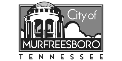 MurfreesboroCityClient