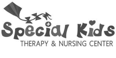 SpecialKidsClient
